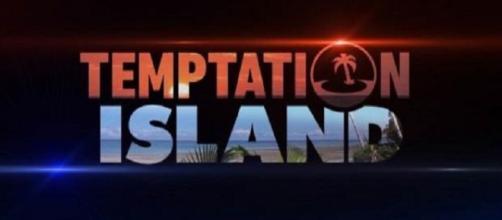 Replica Temptation Island Vip, la 3^ puntata online su Mediaset Play