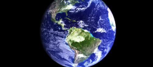 Una canción en defensa del planeta para Eurojunior