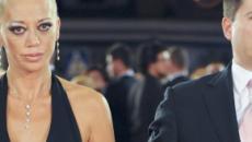 Fran Álvarez declara que no va a darle la nulidad a Belen Esteban