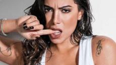 Anitta é a atração do Rock in Rio 2019 mais procurada na internet, aponta pesquisa