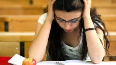 5 semplici step per affrontare gli esami universitari nel modo giusto