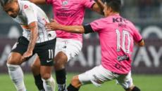 Independiente Del Valle x Corinthians: onde assistir, desfalques e arbitragem