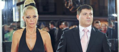 Belén Esteban no se puede casar por la Iglesia, según Fran Álvarez