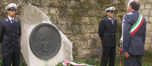 Cesare Terranova: 40 anni fa il magistrato veniva ucciso dalla mafia