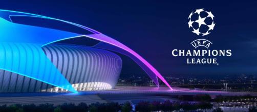 Champions League, 2ª giornata: Barcellona-Inter in diretta tv esclusiva Sky