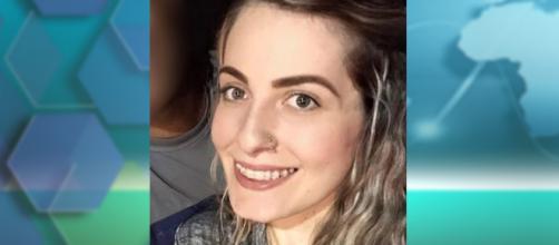 Corpo da jovem foi encontrado nesta quarta-feira. (Arquivo Blasting News)
