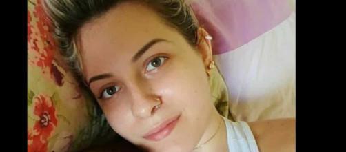 Corpo de jovem de 19 anos é encontrado no inteiror de SP. (Arquivo Blasting News)