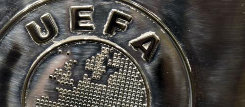 Dal 2021 ci sarà la terza competizione Uefa per club