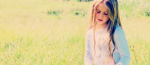 Eva é a mais nova e única menina do casal. (Reprodução/Instagram/@angelicaksy)