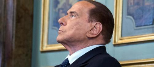 Mafia, stragi del 1993: indagato l'ex Premier Silvio Berluscono