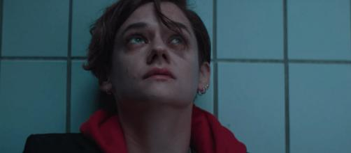 Marianne 2 stagione su Netflix: si ipotizza nel 2020 ma nessuna conferma