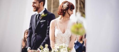 Matrimonio a prima vista 4, spoiler: Cecilia e Luca restano insieme