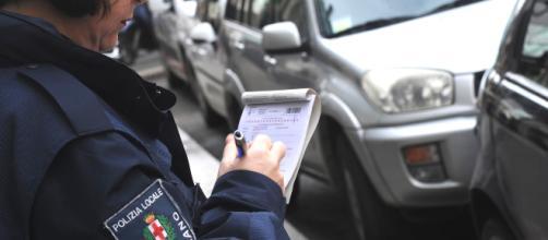 Milano: non paga 1,70 € di multa e la sanzione 'lievita' a 96 euro