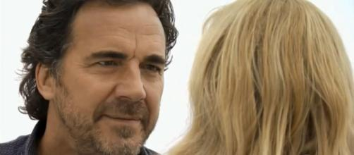 Ridge and Brooke will face opposition from Thomas and Shauna.(Image Source:The Bold and the Beautiful-YouTube.)