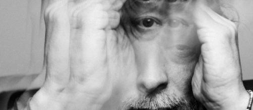 Thom Yorke Anima Review: Radiohead Frontman Rages Against the ... - slantmagazine.com