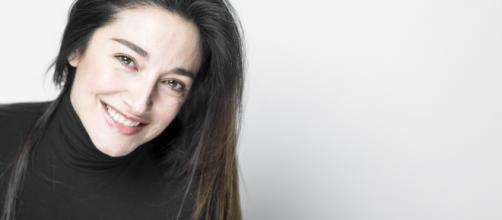 Sara Ricci di Un Posto al Sole amara dopo la morte del padre: 'Non ti ho potuto salutare'