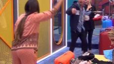 GH VIP 7: Acusan a Alba Carrillo de hacer un comentario racista a Noemí Salazar: ladrona por gitana