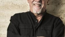 Após críticas a Bolsonaro, Paulo Coelho declara: 'vou perder leitores'