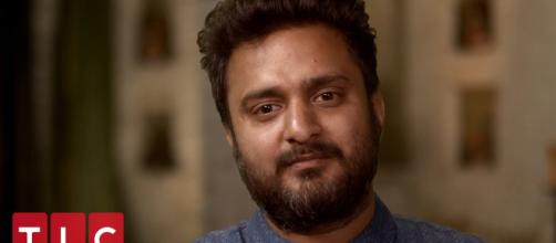 90 Days Fiancè - Sumit's parents forced him into an arranged marriage (tlc youtube channel)
