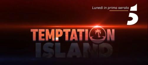 Anticipazioni Temptation Island: Pago deluso dal comportamento di Serena