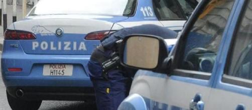 Brindisi, quattro arresti all'alba per estorsione: fatti collegati con il delitto del 19enne ucciso al Perrino