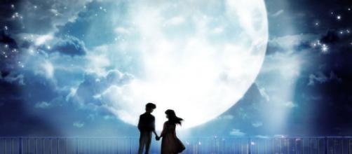 L'oroscopo dell'amore di coppia del 27 settembre