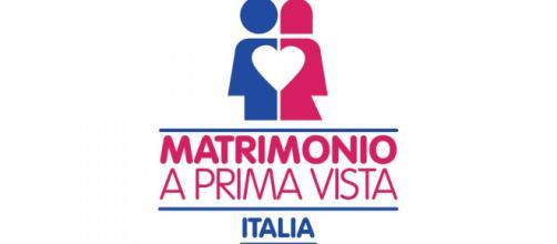 Matrimonio a prima vista, il 2 ottobre la scelta finale: Ambra decisa a lasciare Marco