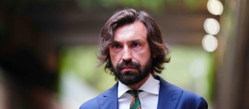 Pirlo: 'Andai alla Juve per aprire un ciclo vincente, i bianconeri restano i favoriti'