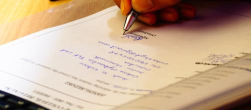 Riforma pensioni e lavoro: il Governo prepara la NaDEF, ma il documento slitta a lunedì