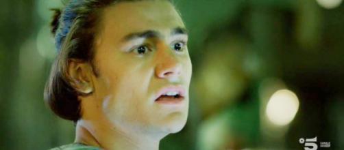 Rosy Abate, spoiler 2x04: Leonardo pestato in prigione dai complici di Antonio