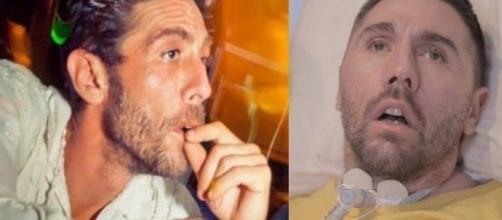 Suicidio assistito, il governo: 'Basta alibi', Salvini: 'Contrario, la vita è sacra'