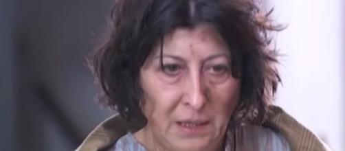 Una Vita, anticipazioni spagnole: Ursula torna dal manicomio e finisce in rovina