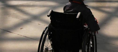 Viterbo; in carcere fisioterapista per abusi su bimba disabile | newsstandhub.com