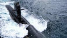 India announces new wave of military readiness, increasing submarine force and alertness