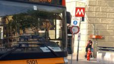 Scioperi trasporti ottobre: protesta nazionale di aerei, treni e mezzi pubblici il 25