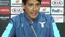 Lazio-Rennes, Europa League: partita in chiaro su TV8 giovedì 3 ottobre