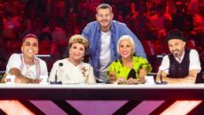 Replica X Factor 13, 3ª puntata delle Audizioni visibile il 27 settembre in chiaro su Tv8