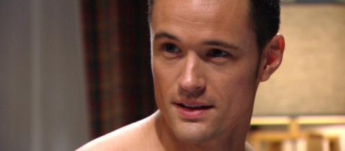 Anticipazioni Beautiful, puntate americane: Thomas chiede aiuto a Shauna per distruggere il matrimonio di Brooke e Ridge