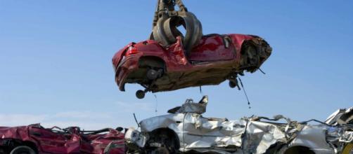 Bonua mobilità, 1.500 euro per la rottamazione della vecchia auto