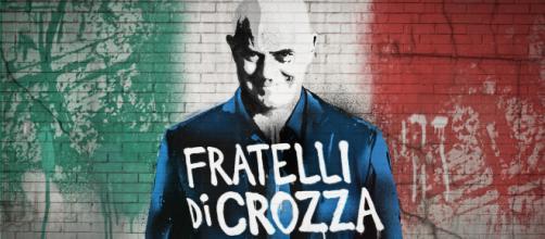 Fratelli di Crozza 2019/2020: la prima puntata venerdì 27 settembre in prima serata tv su Nove.