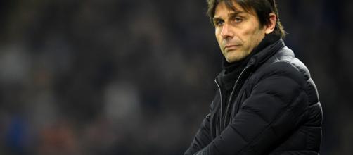 Inter, Conte invita a non esaltarsi troppo