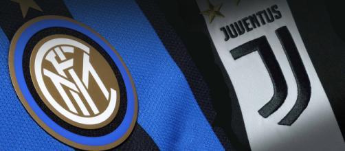 Inter Juventus Il Derby D Italia Per La 7 Giornata Di Serie A In Tv Su Sky Il 6 Ottobre