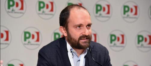 Matteo Orfini pretende dal M5S lo ius soli in cambio del taglio dei parlamentari