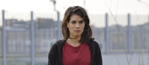 Rosy Abate 2, spoiler quarto episodio: il figlio dell'ex mafiosa viene arrestato