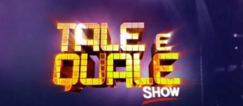 Tale e quale show, anticipazioni terza puntata: Gigi&Ross saranno Ornella Vanoni e Gino Paoli