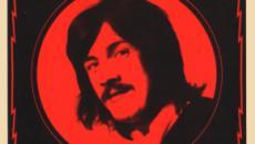 Há 39 anos, morria o baterista John Bonham, o início do fim do Led Zeppelin