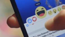 Facebook dà inizio alla rivoluzione: si valuta l'oscuramento dei 'Mi piace'