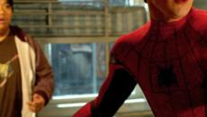 Spider-Man rejoins MCU as Disney and Sony reach deal