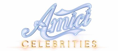 Anticipazioni Amici Celebrities del 28 settembre: eliminati Joe Bastianich e Cristina Donadio