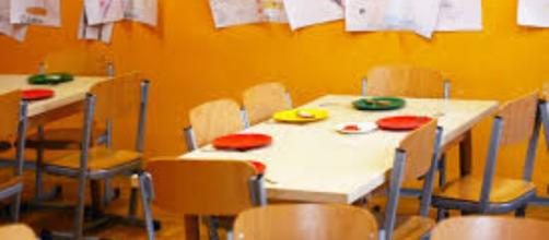 Bando di Concorso per e5 insegnanti di scuola materna a Torino: scadenza 28 ottobre